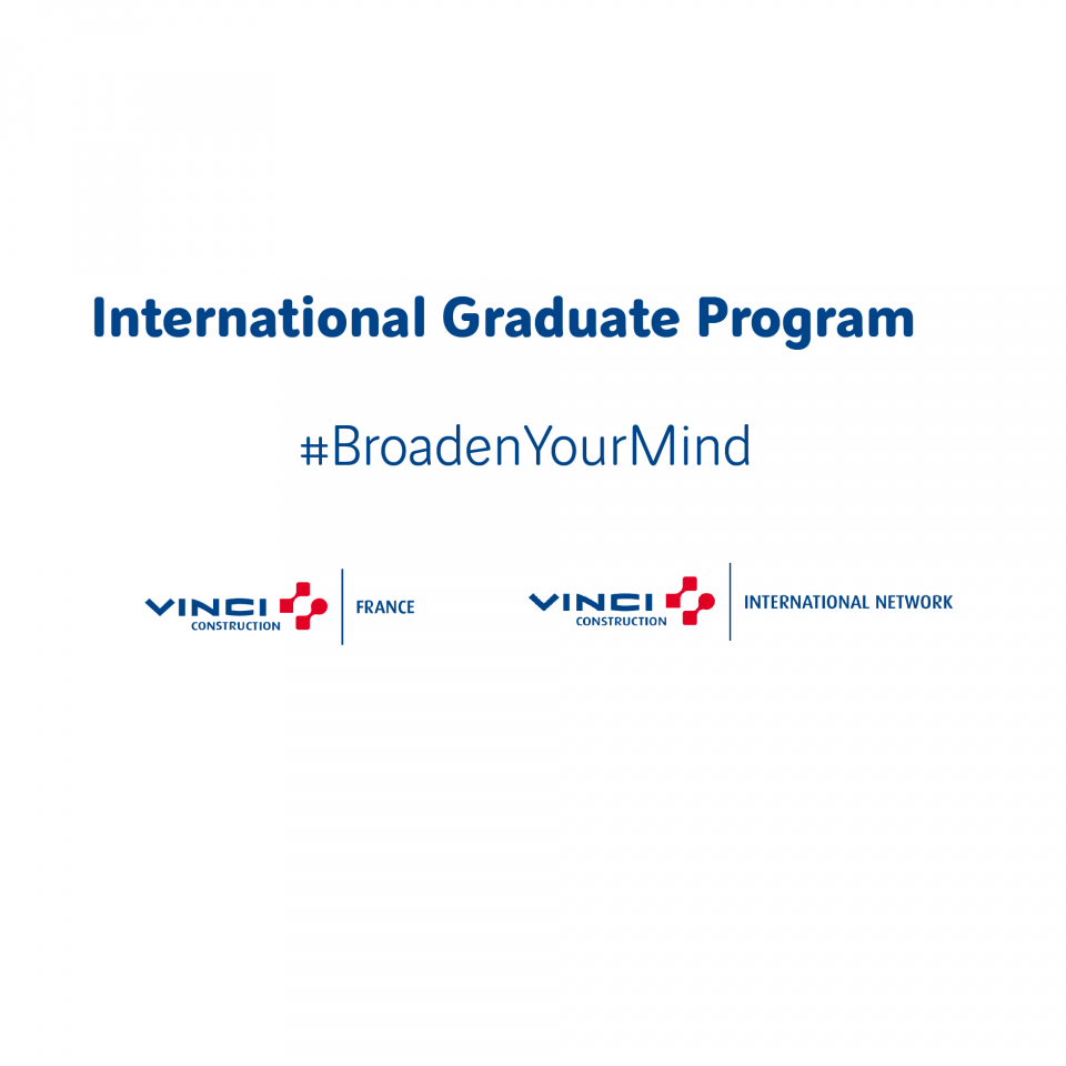 International Graduate Program